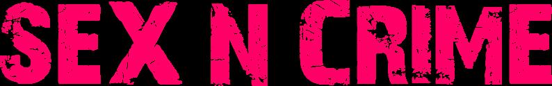 SEX'N'CRIME – C64